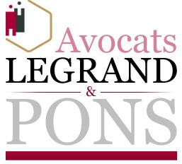 Avocats LEGRAND-PONS : Specialiste droit famille / Commercial / Immobilier